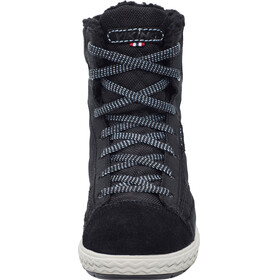 Viking Footwear Zip GTX - Bottes Enfant - gris/noir